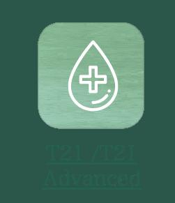 我們的服務 催乳website Our Service menu 1920w 04