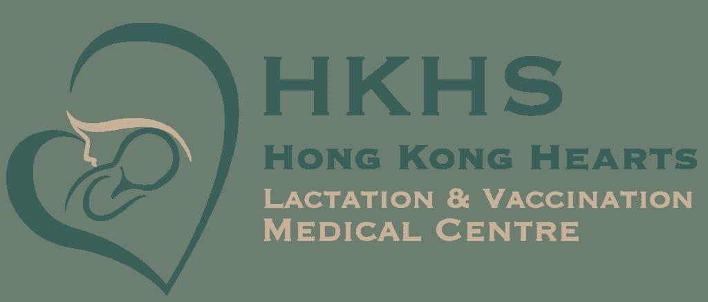 誰是母乳專家? HKHS Logo e1595406359199