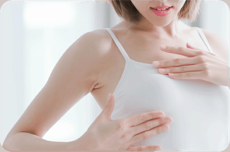 催乳服務 Lactation Support 04