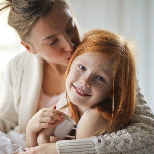 子宮頸癌疫苗是預防子宮頸癌的最佳方法,9歲就已經可以接種子宮頸癌針啦! pexels photo 3760279 e1596170409721