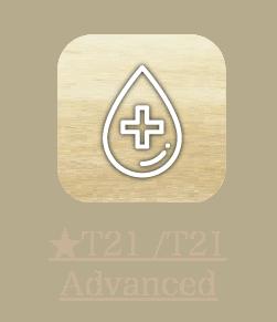 我們的服務 催乳website Our Service menu 1920w 29 1