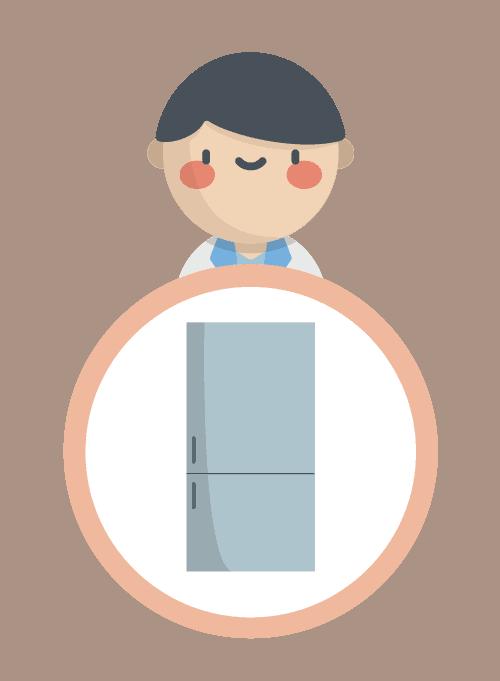 流感疫苗 ICON 06