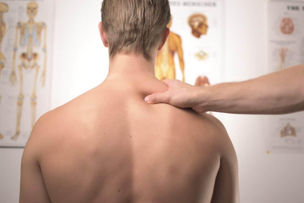 脊醫對紮肚有幾重要?99%的人紮肚前不知道!文末附:破解脊醫收費之迷思 jesper aggergaard CEM52sAHR80 unsplash