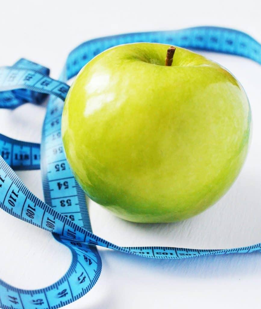 [產後肥胖]產後6星期的體重超標?如何產後瘦身? pexels breakingpic 3301 scaled e1597654079862
