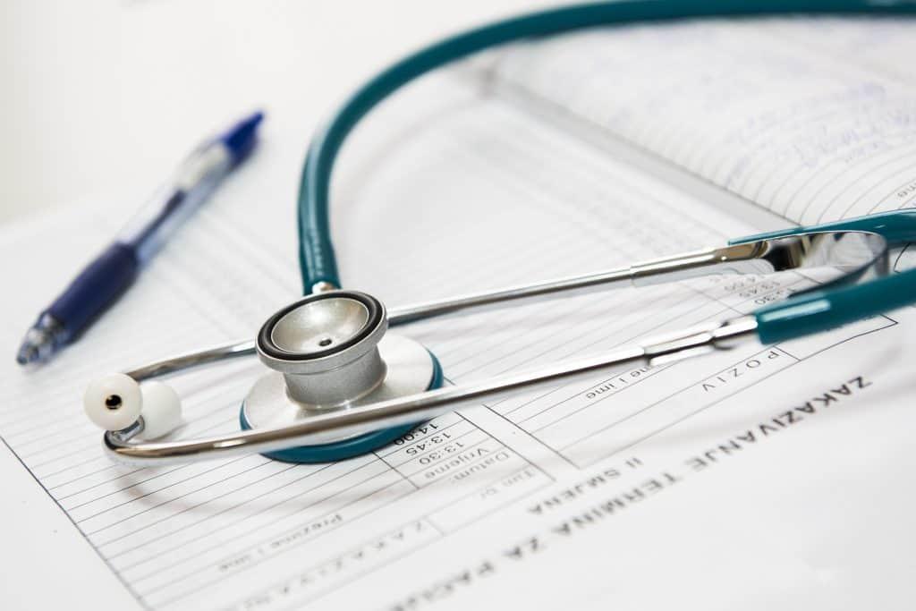 打9合1 hpv疫苗前需要做hpv dna檢查嗎?究竟什麼人需要做hpv測試?hpv檢查方式又有那些? pexels pixabay 40568