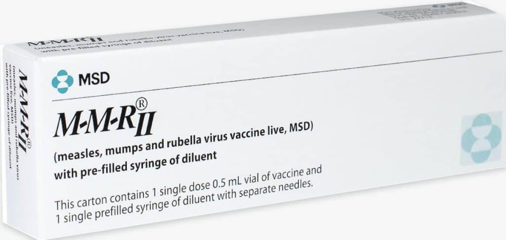 兒童疫苗 final 17190f82 cf72 4dcd 993f 6f507898d25b