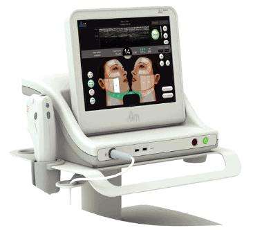 產後腹部 (肚皮)護理 Hkhearts machine 13 2