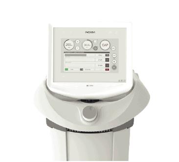 產後腹部 (肚皮)護理 Hkhearts machine 14 1