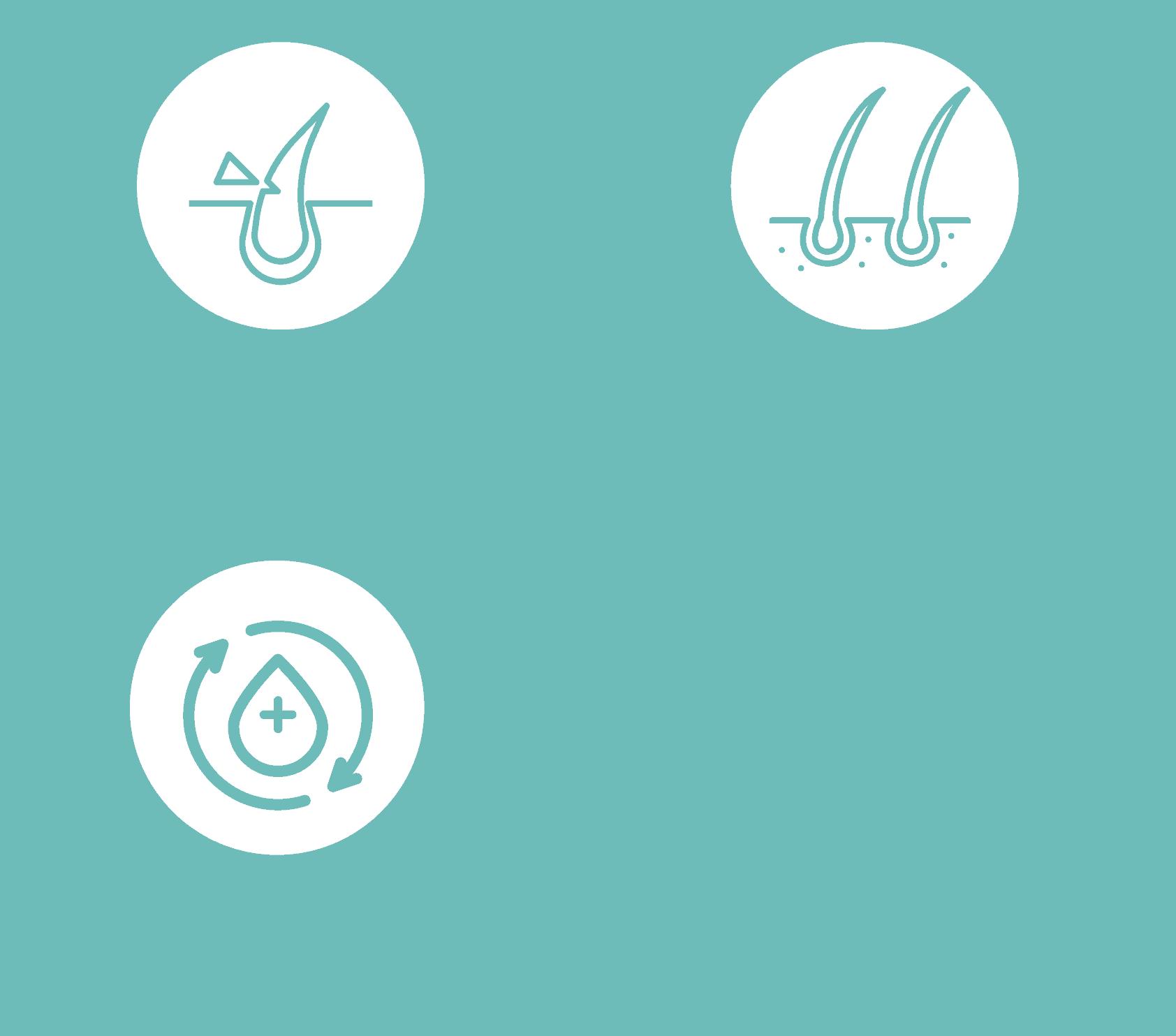 產後脫髮治療 icon1 21 1