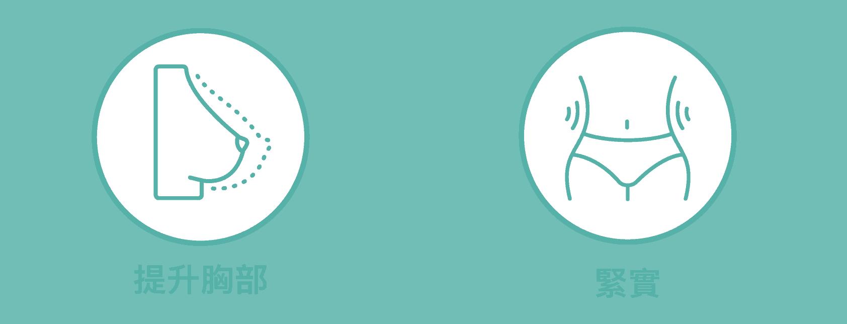產後胸部(乳腺)護理 icon1 22 1