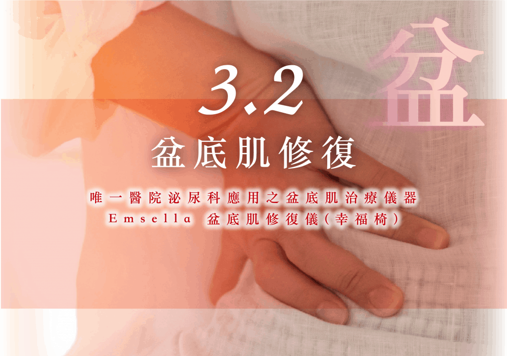 紮肚及產後修復療程優惠 salut talent 18 1