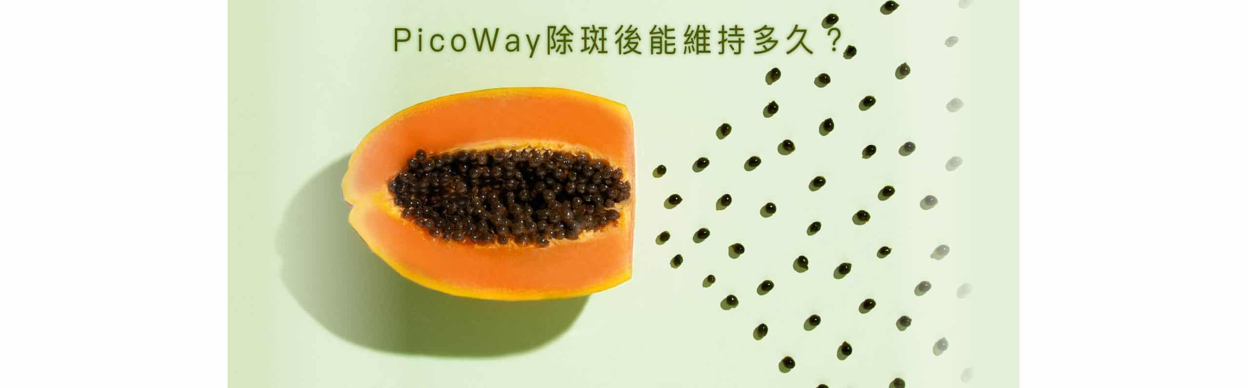 Picoway Picoway ptop3 33 1 scaled