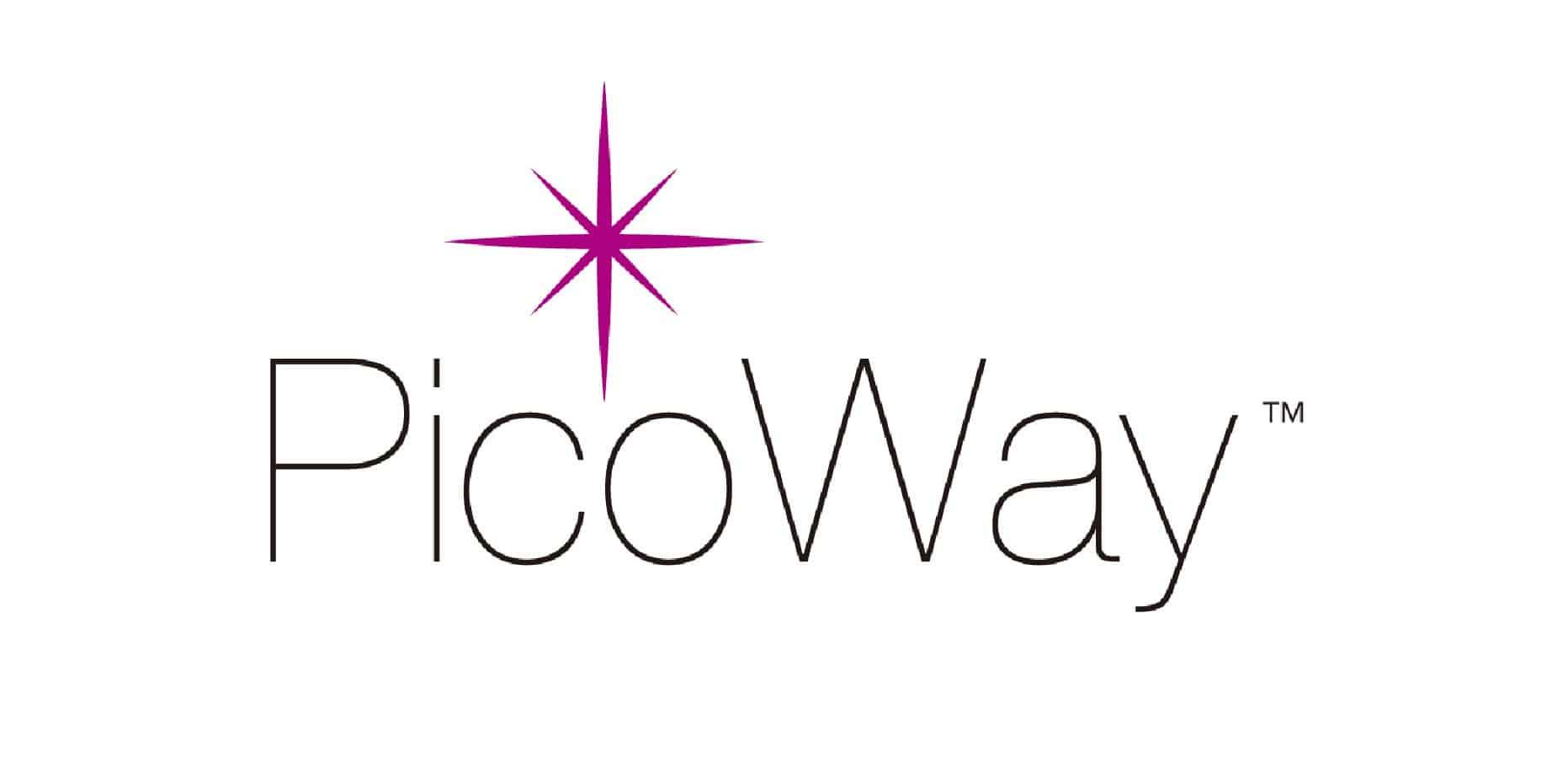 Picoway_tattoo Picoway ptop3 42
