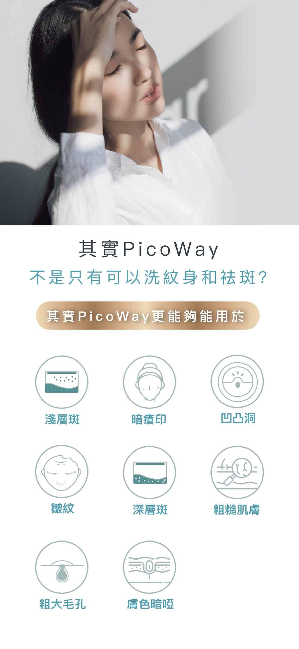 Picoway Picoway ptop3 44 3 scaled