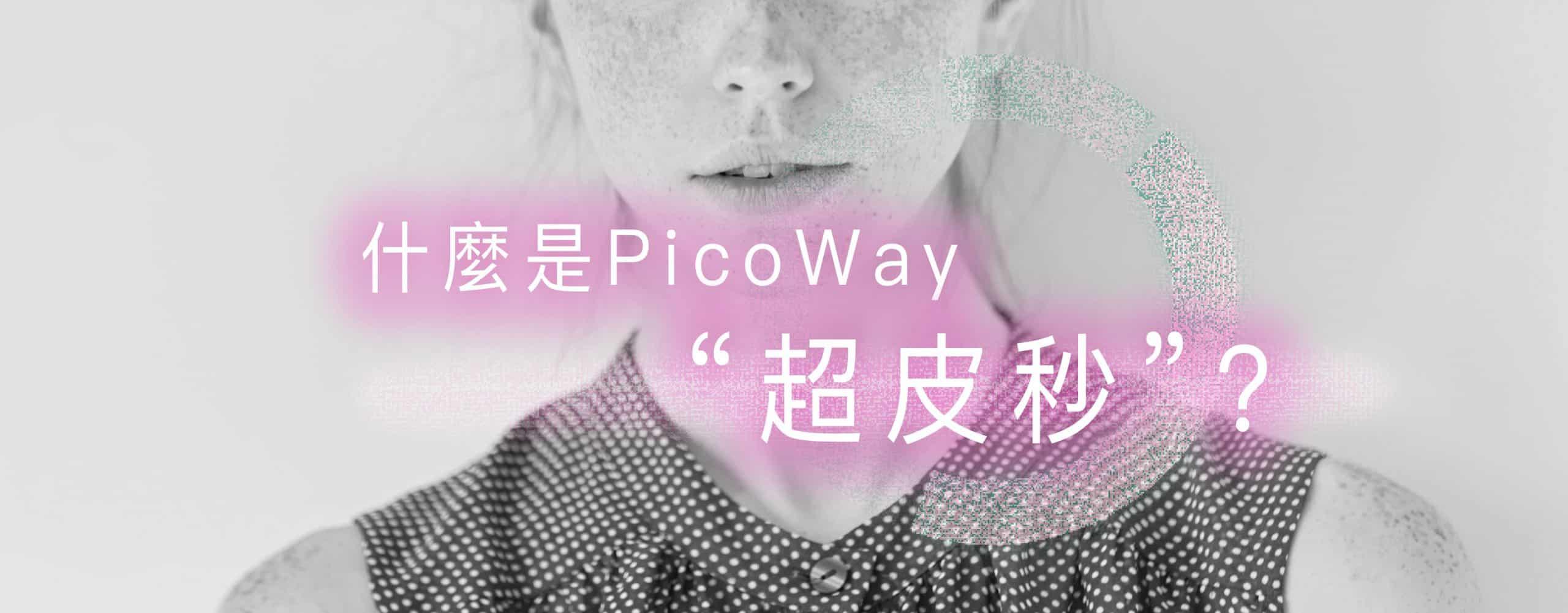 Picoway Picoway ptop3 46 scaled