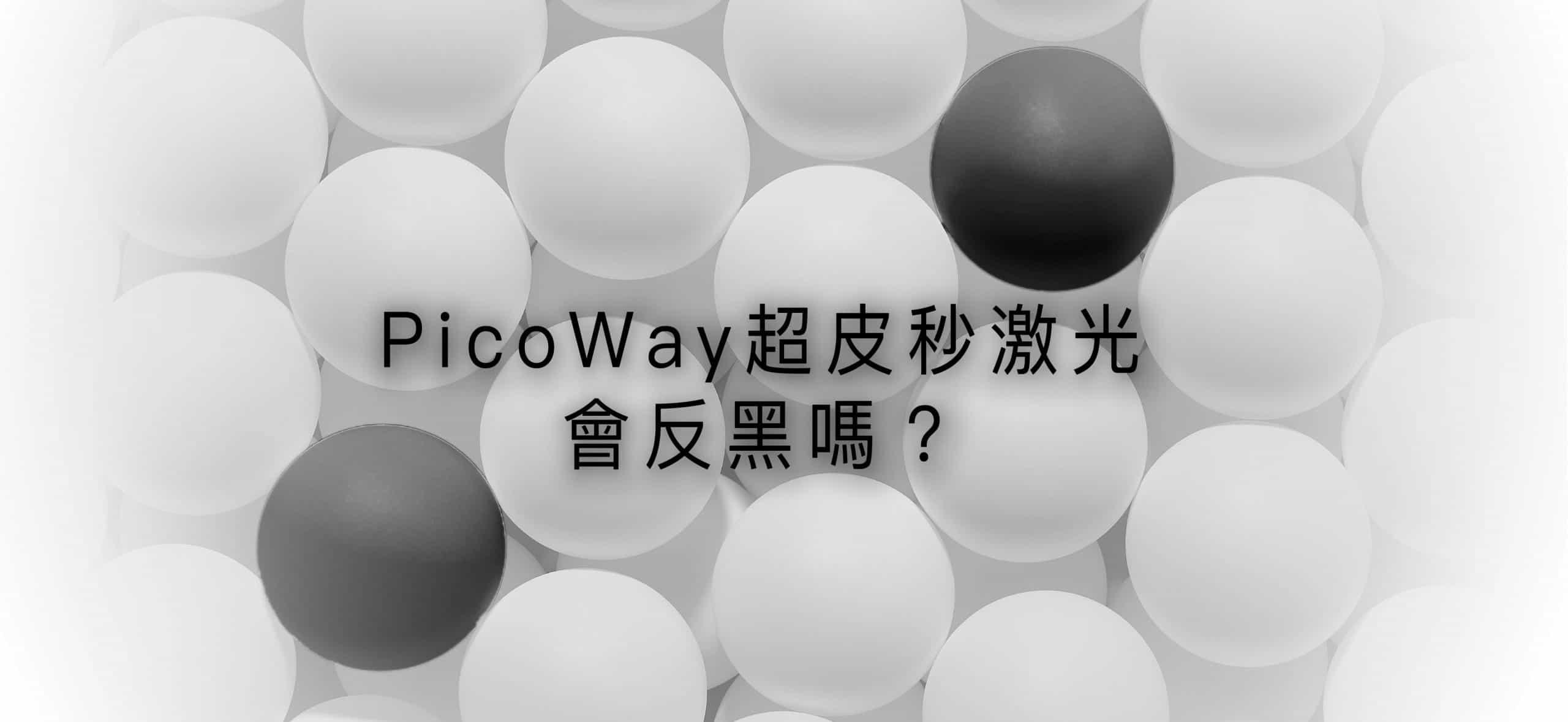 Picoway Picoway ptop3 62 scaled