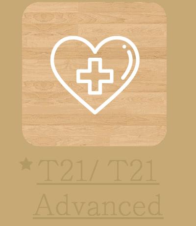 我們的服務2 hkhearts icon ourservice 43