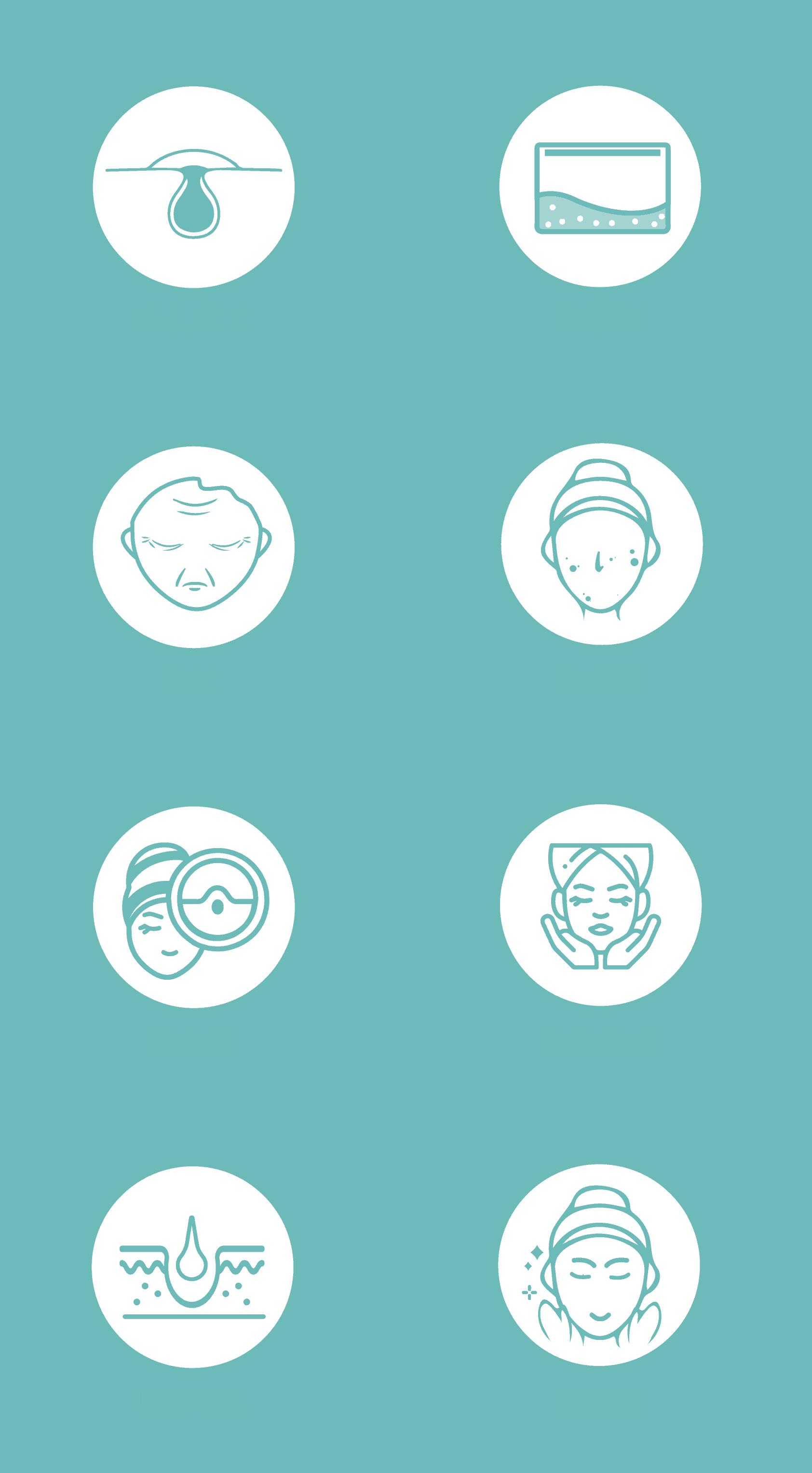 產後肌膚護理 icon1 28