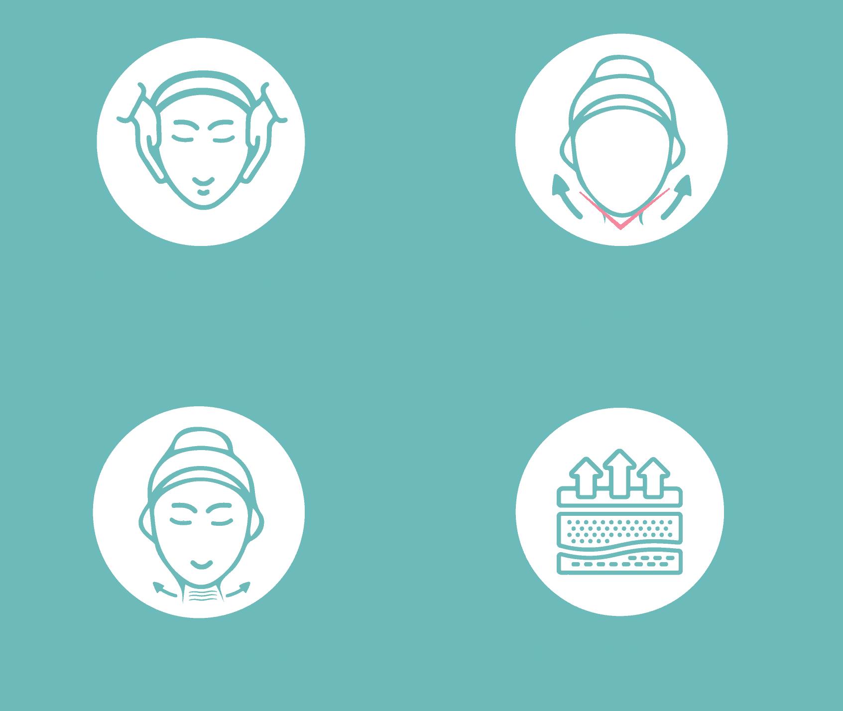 產後肌膚護理 icon1 31