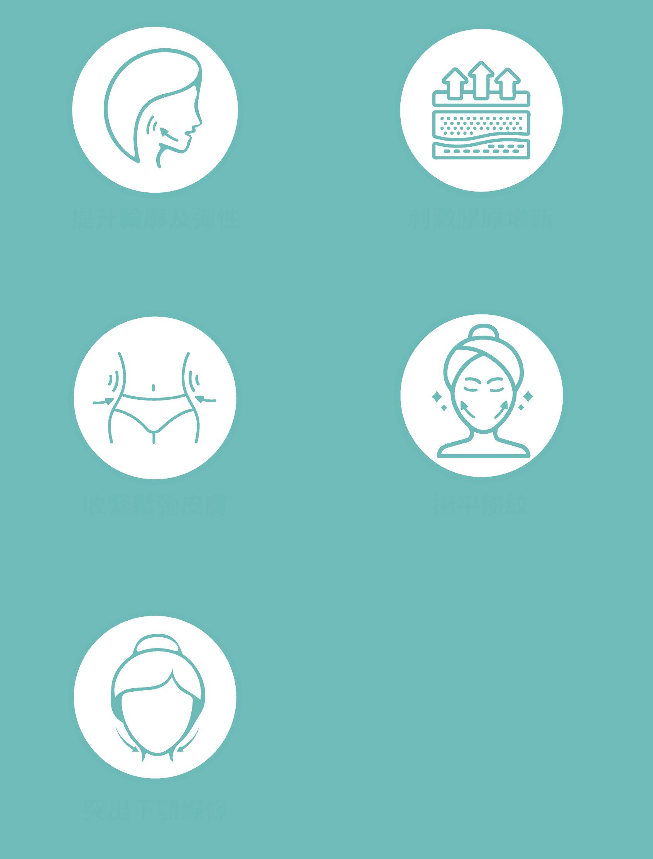產後肌膚護理 icon1 32