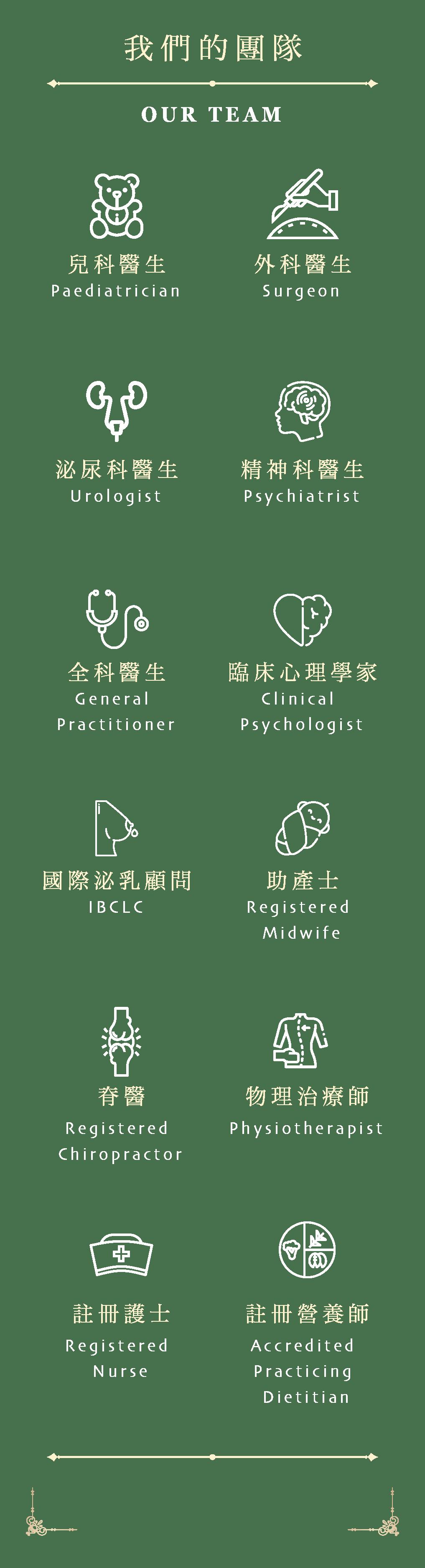主頁 HKhearts homepage 17