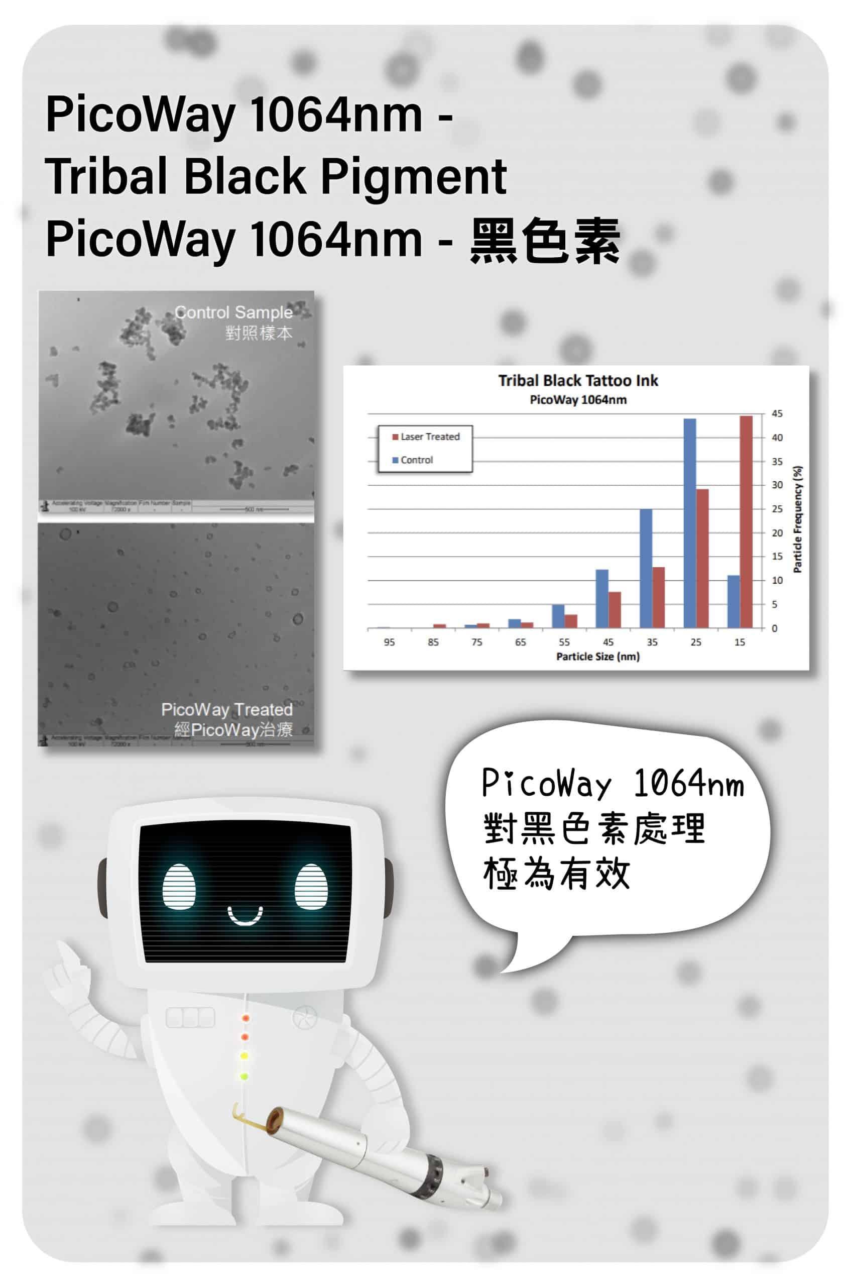 Picoway_tattoo Pico tattoo m 38 1 scaled