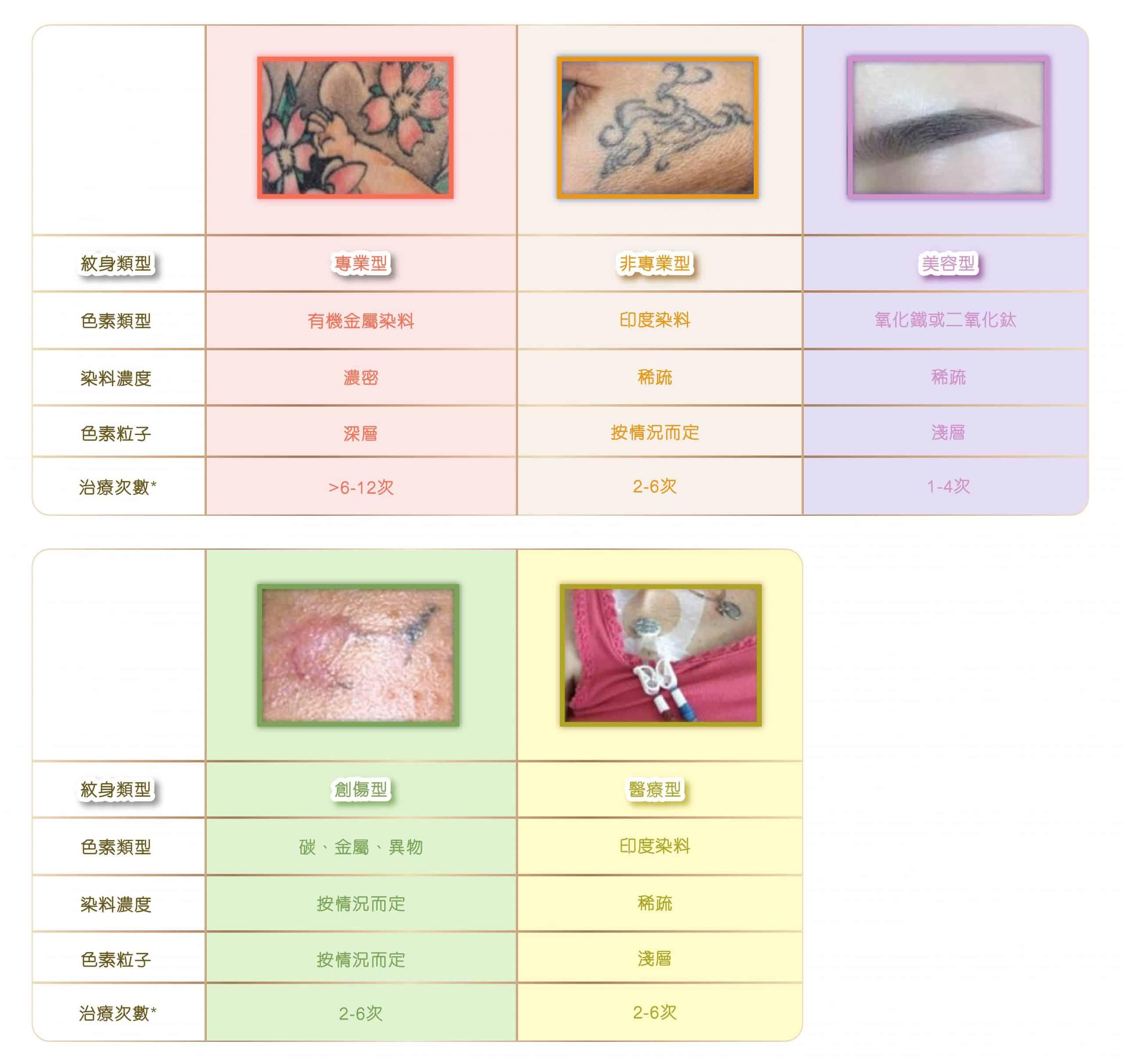Picoway_tattoo Pico tattoo m 46 1 scaled