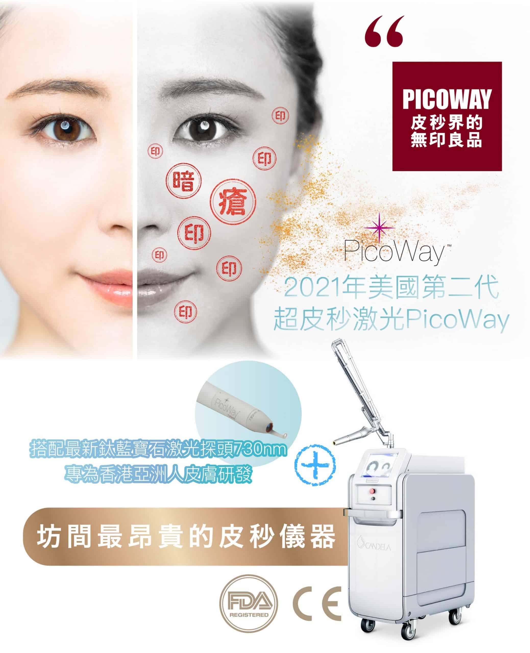 picoway_n02 Picoway ptop3 40 5 scaled