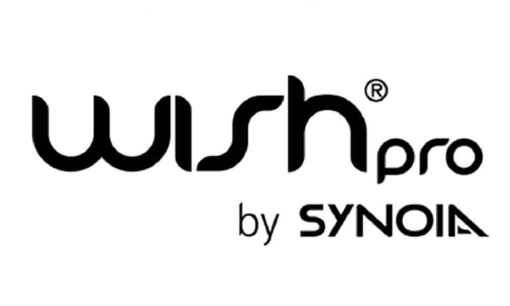 Wishpro wishpro1 19