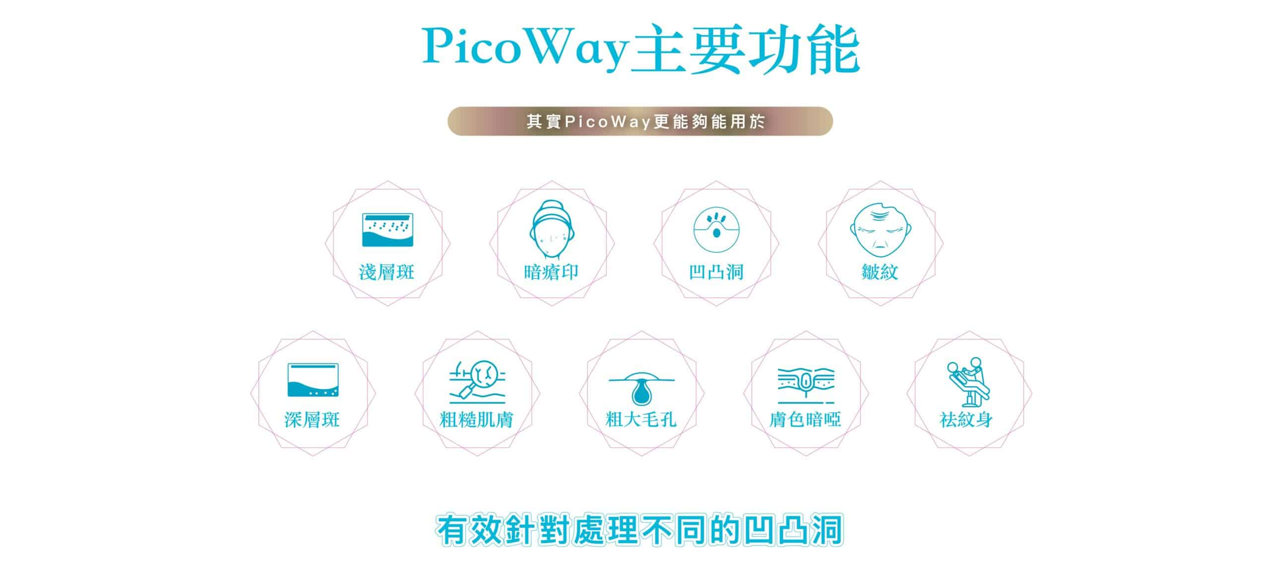 picoway_n03 pico bump hole 09 scaled