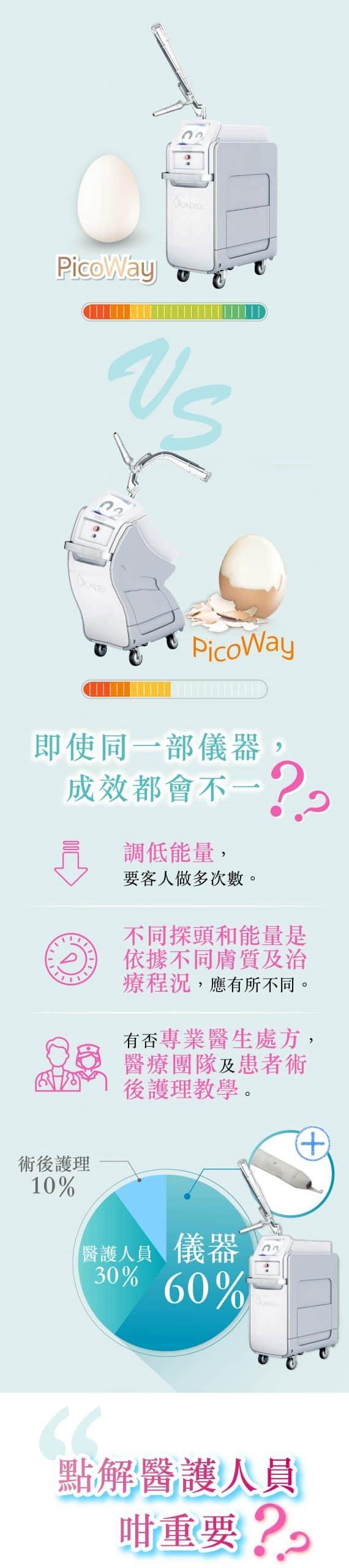 picoway_n02 pico new version b 27 scaled