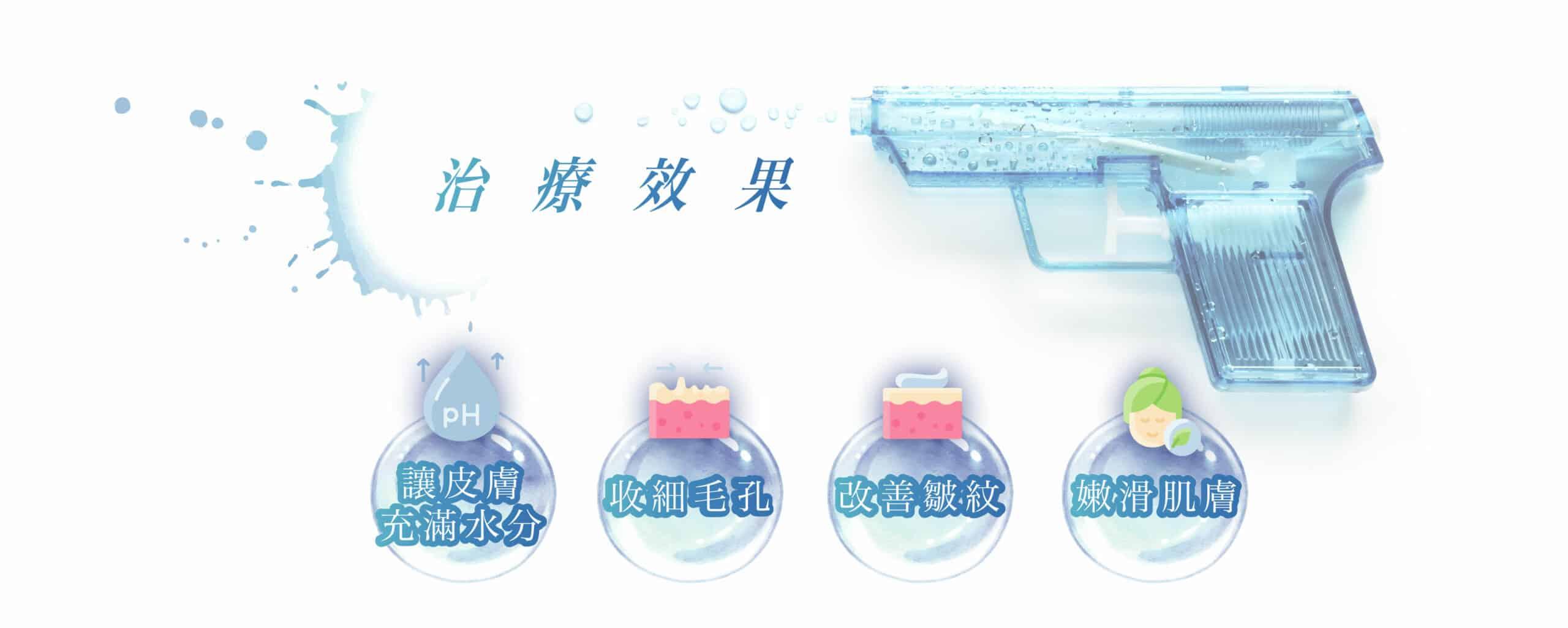 Introfill水光槍 水光槍 02 scaled