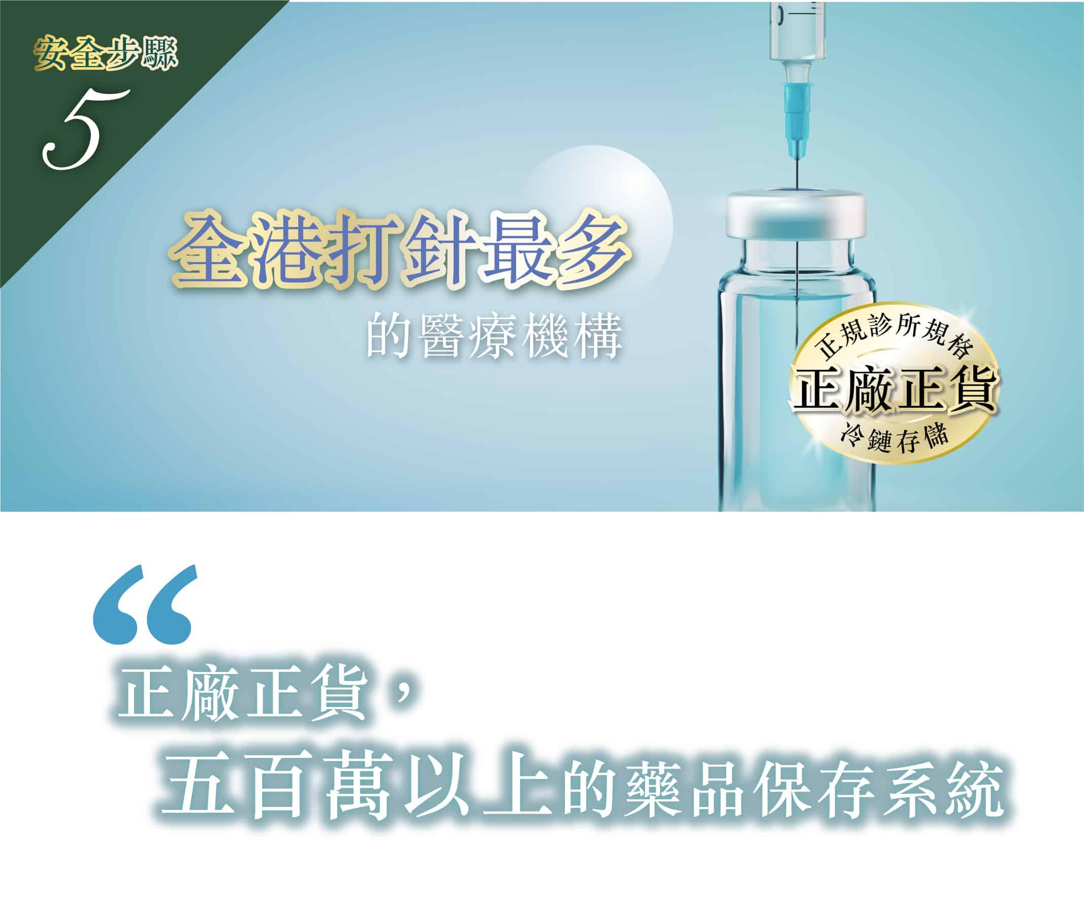 Restylane水光針 法令紋 47n