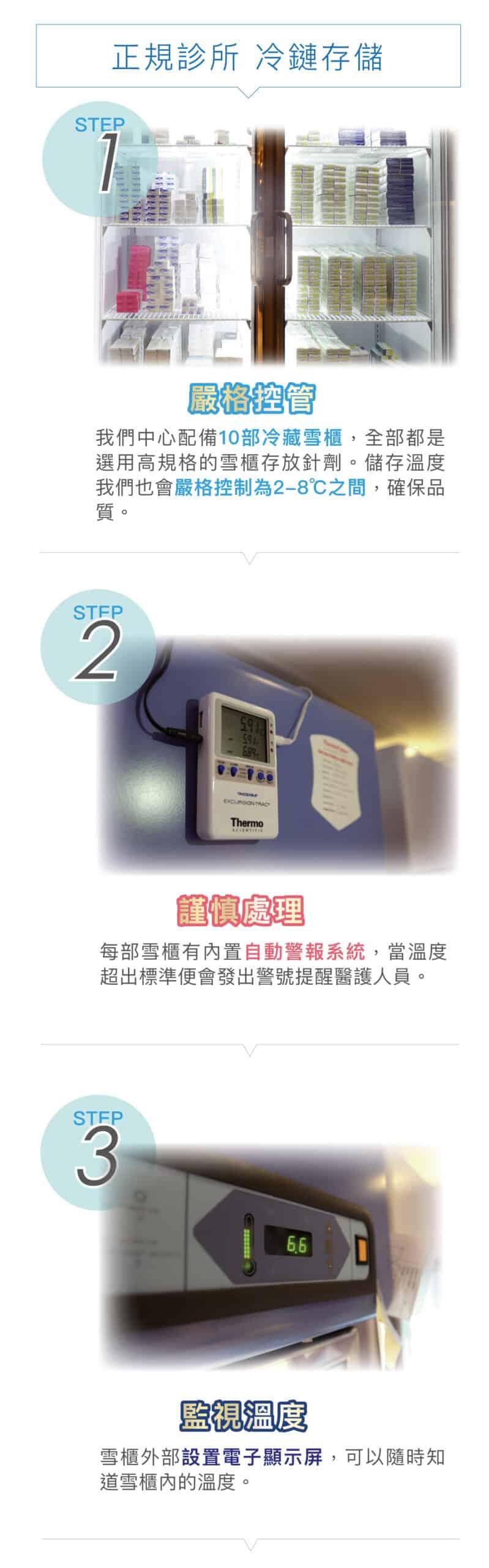 Restylane水光針 法令紋2 52 scaled