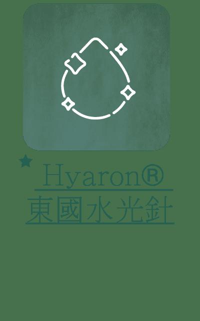 我們的服務2 hkhearts icon ourservice 71