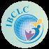 IBCLC哺乳評估